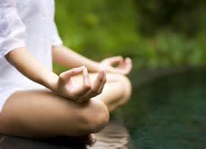 How Yoga Meets the Needs for Wellness as Outlined by SAMHSA