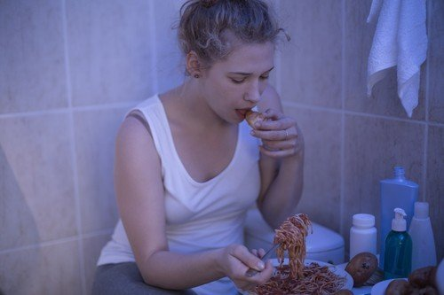 Binge Eating Disorder and Overeaters Anonymous