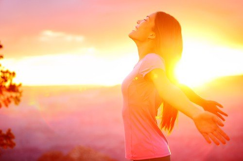 Recovery for Women – Supplemental Methods
