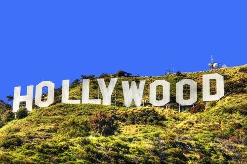 Hollywood Women in Recovery
