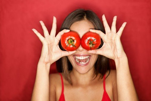 Eat Happy. How to Eat To Feel Good and Be Happier