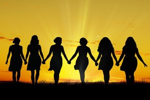 Common Myths About Women in Recovery