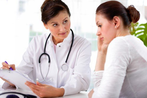 Eating Disorder Treatment – What To Expect