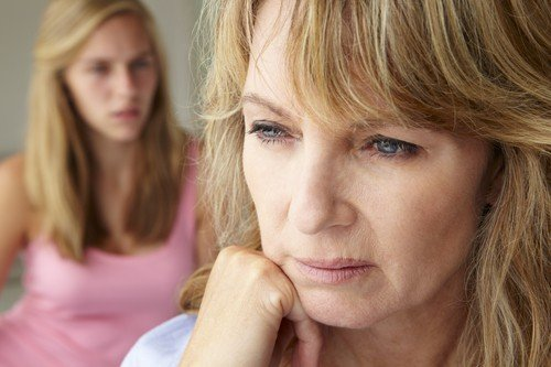 Stopping the Cycle of Codependency and Addiction