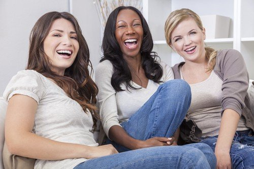 Why It's a Good Idea to Go to a Womens Drug Rehab