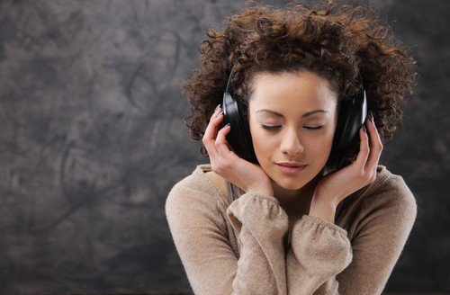 How Biosound Therapy Helps Women in Recovery