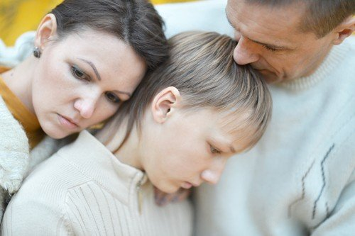 How to Have the Most Effective Substance Abuse Intervention