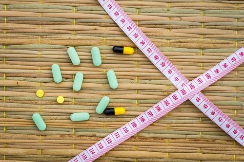 The Link In Treatment for Eating Disorders & Addiction
