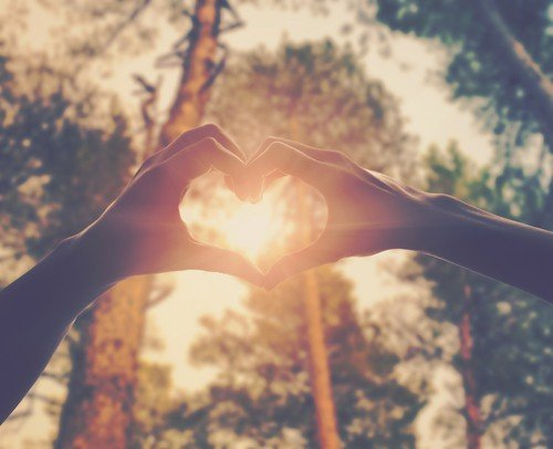 The Right Way to Date and Find Love After Rehab