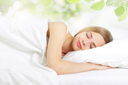 The Role of Sleep in Addiction Treatment for Women