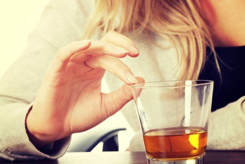 Can Addictive Personality Traits Really Lead to Addiction?