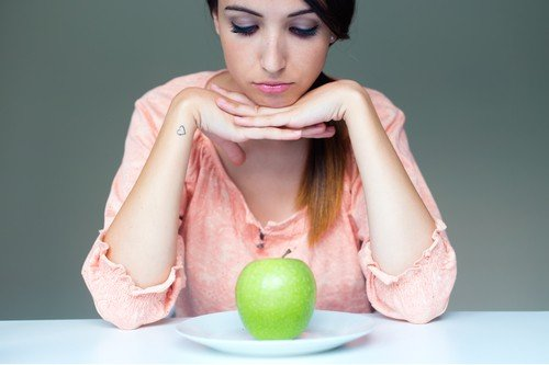 Eating Disorder Treatment is Now Federally Protected