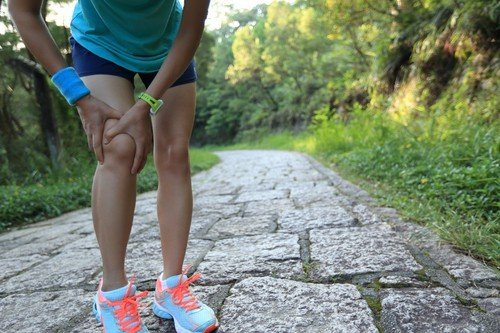 Sweating It Out: The Dangers of Exercise Addiction