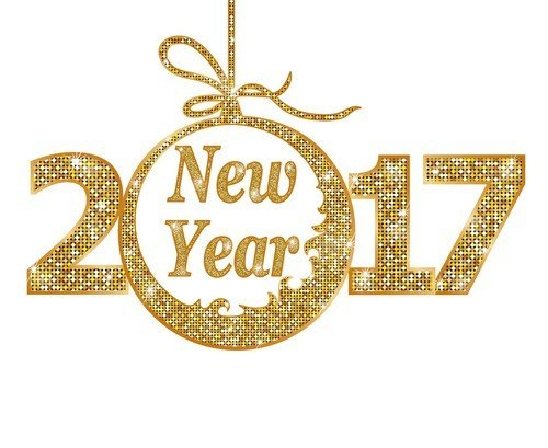 Struggling With Goals for the New Year? How to Succeed in 2017