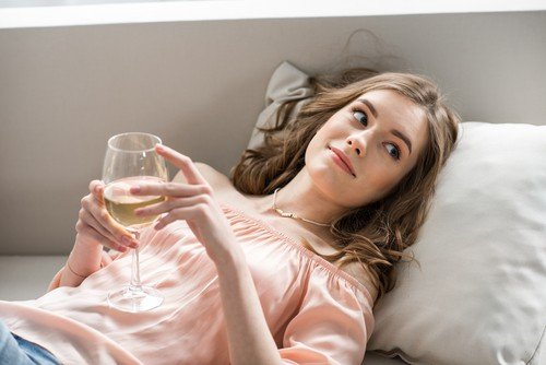 The False Association Between Alcohol and Relaxation