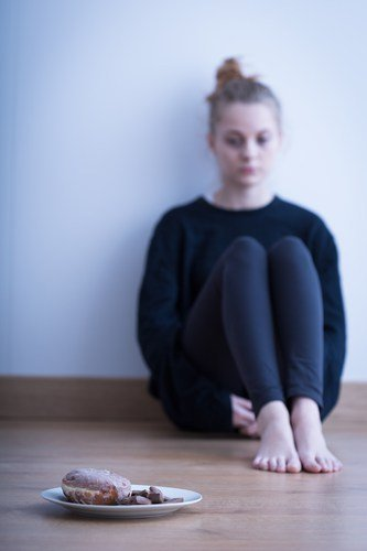 Do You Need Residential Eating Disorder Treatment?