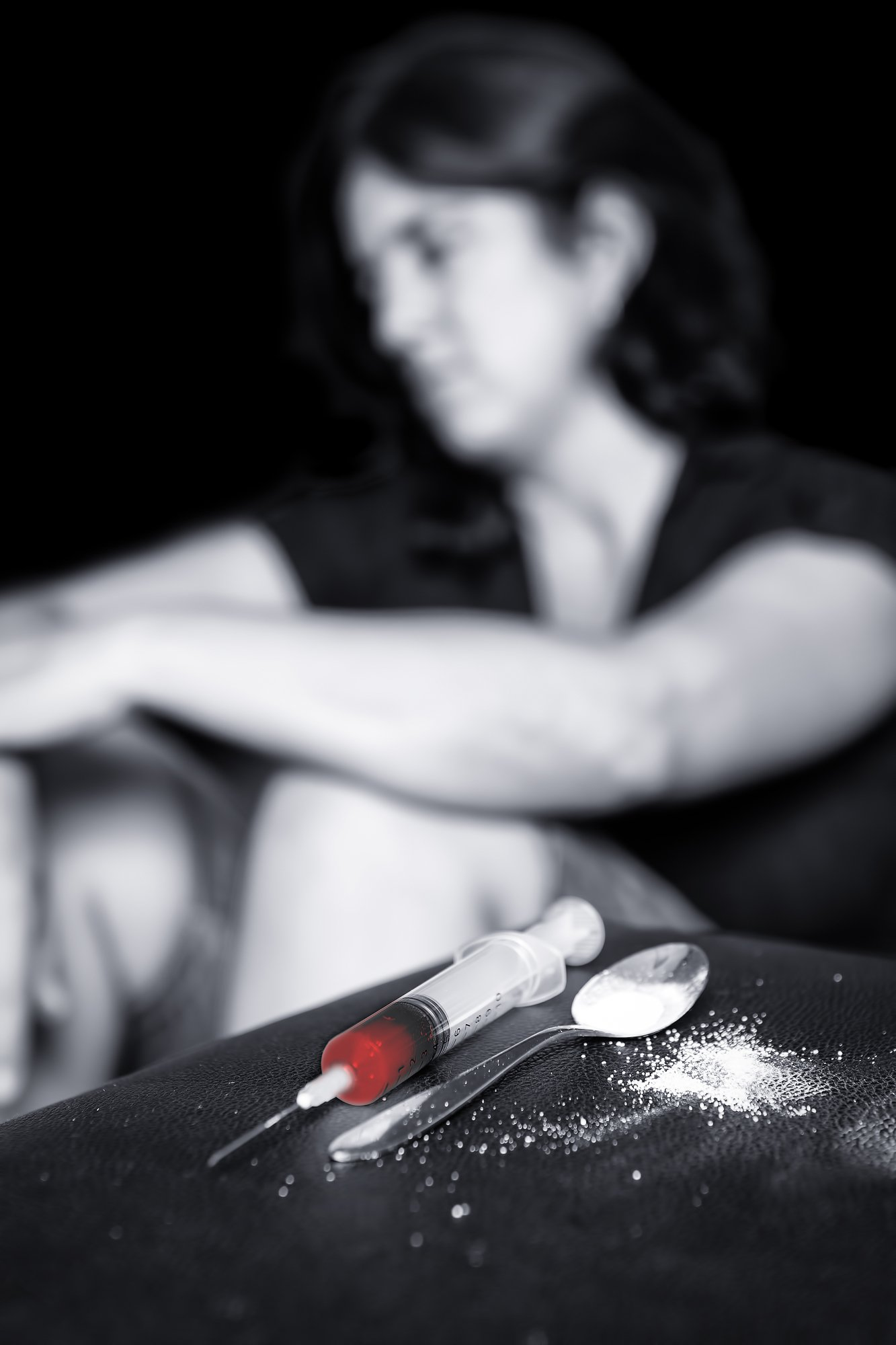What to Do When a Close Friend Relapses on Drugs or Alcohol