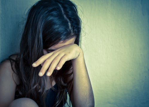 Getting Through an Emotional Situation During Addiction Recovery