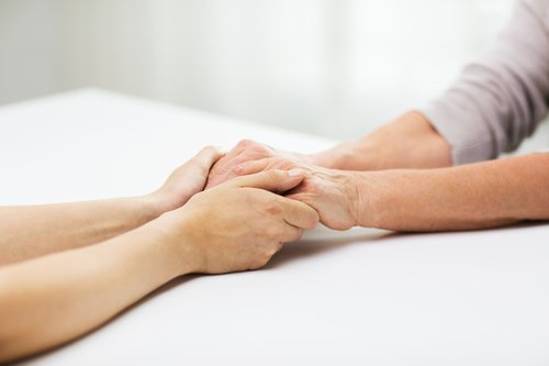 What to Expect From Trauma Therapy During Treatment