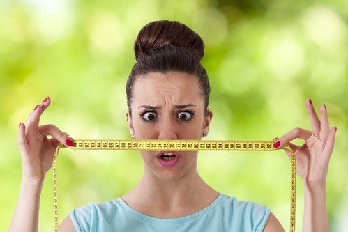 How to Maintain a Healthy Weight After Overcoming an Eating Disorder