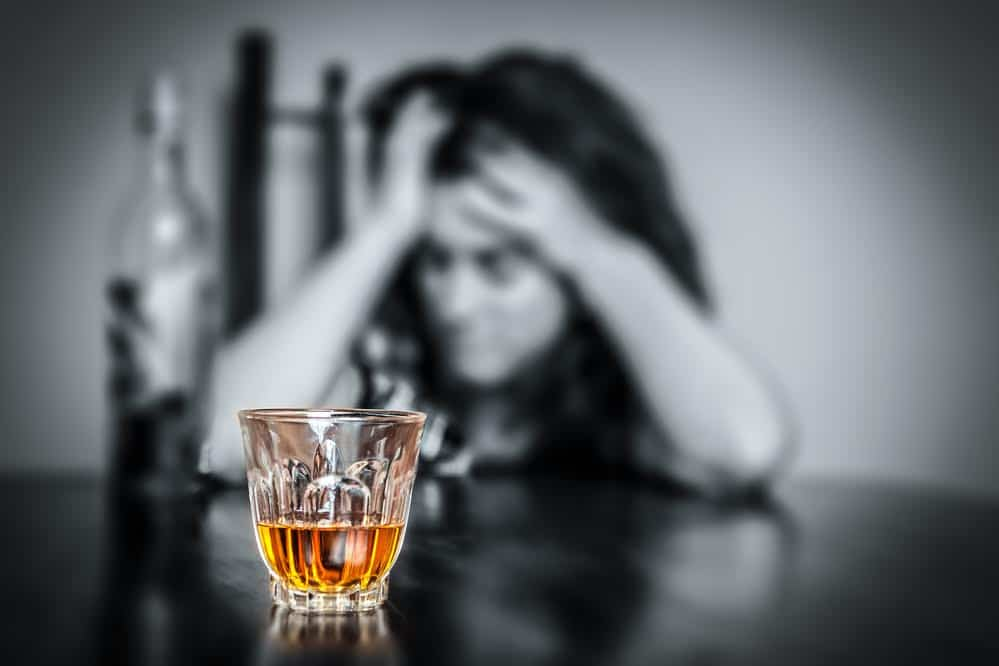 Signs You Need Treatment for Alcohol Addiction
