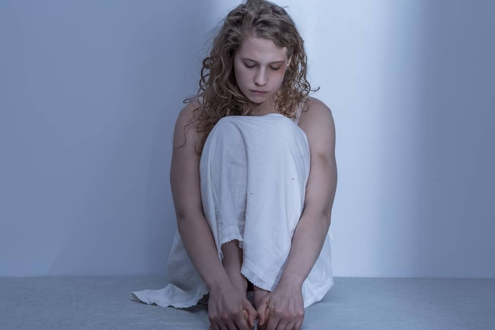 How Past Emotional Trauma Can Affect Addiction Recovery