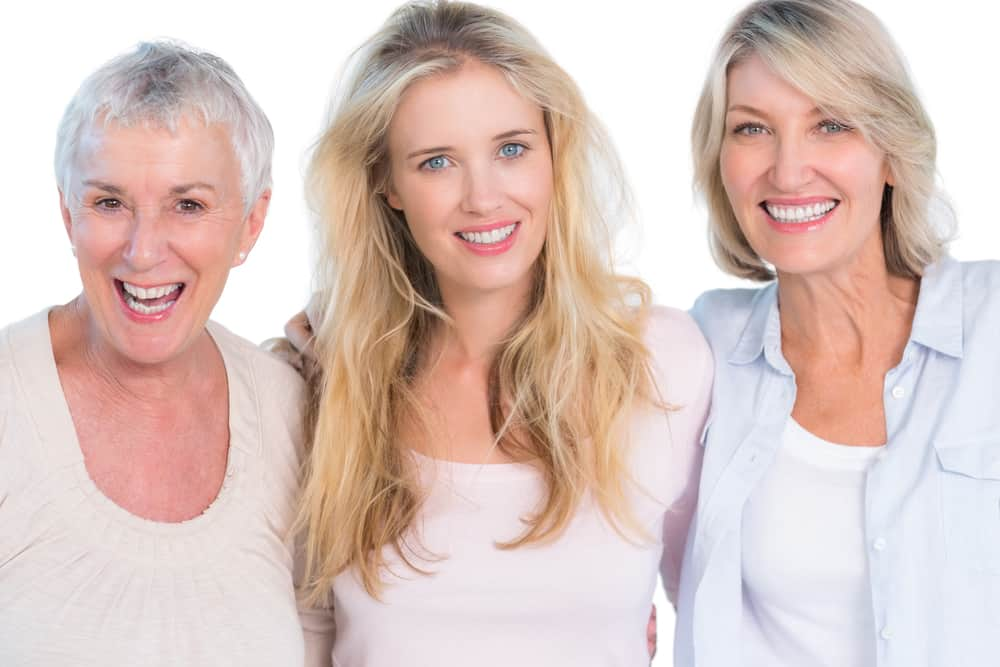 The Top 3 Benefits of a Women's Rehab