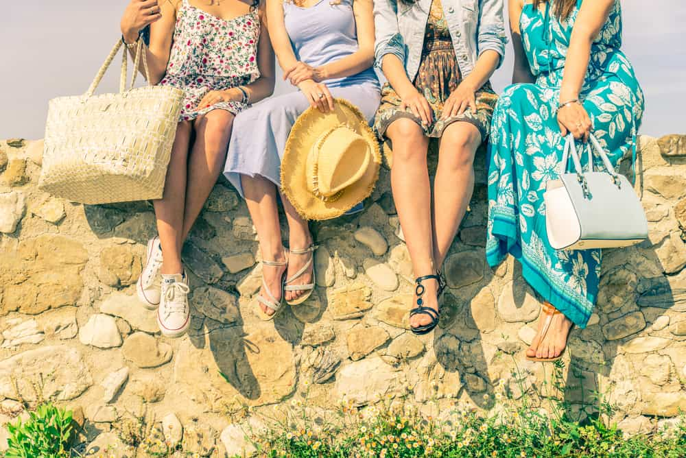 How Drug and Alcohol Treatment for Women Can Help You