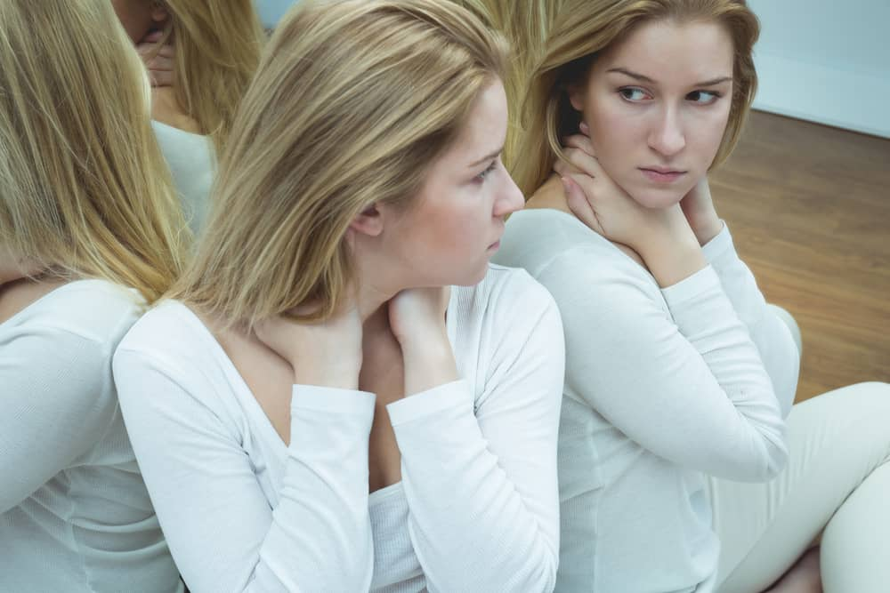 How to Know if You Need Eating Disorder Treatment