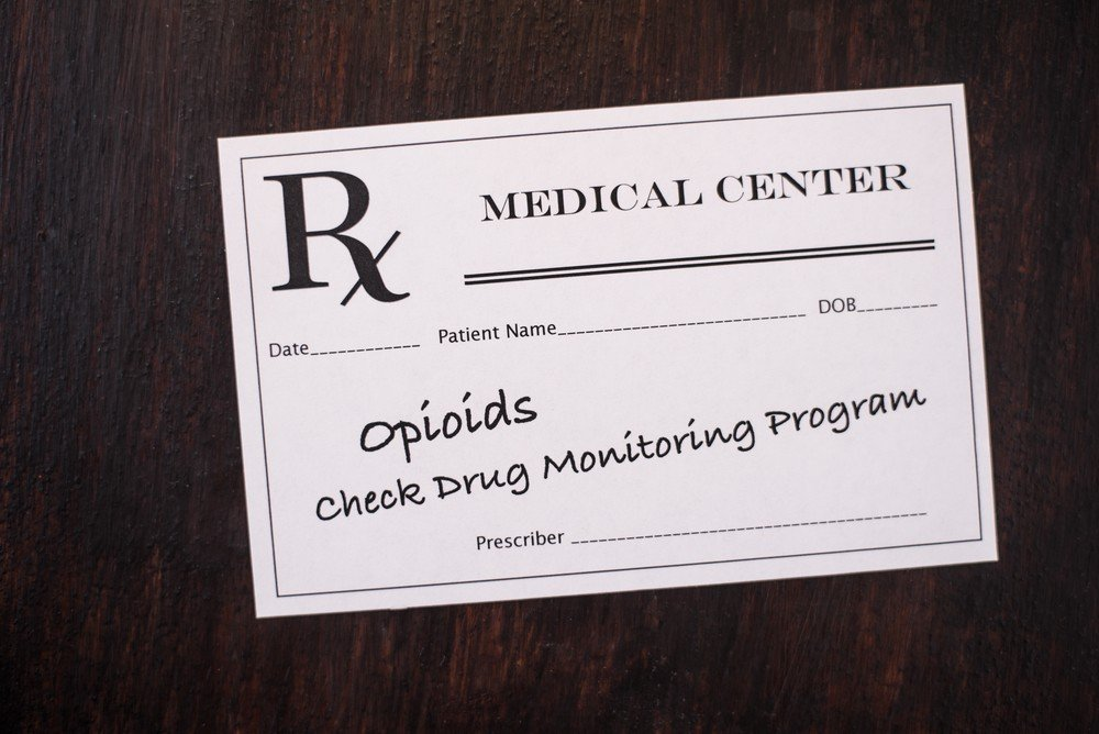 How the Opioid Crisis is Changing the Rules