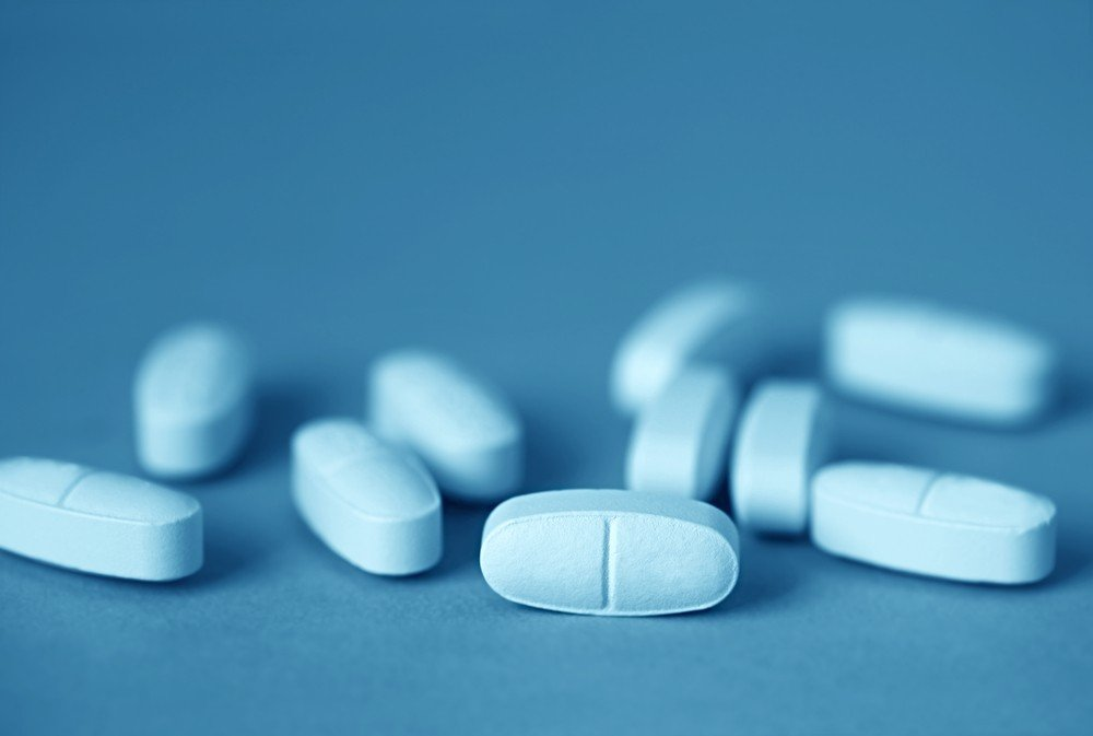 Just How Dangerous is Xanax Withdrawal?