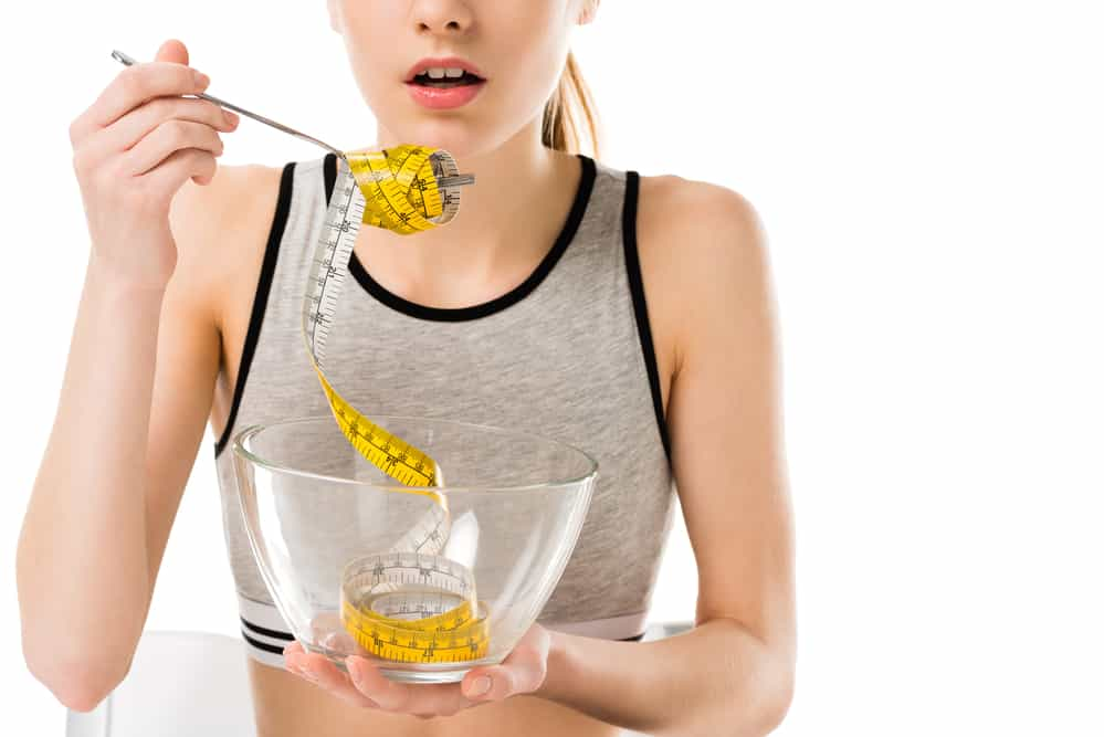 Anorexia Rehab Can Save Your Life – My Personal Account