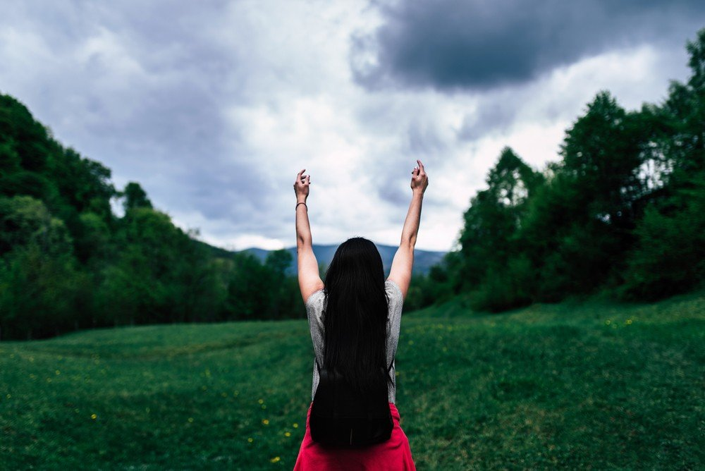 Asheville Addiction Treatment Center | Willow Place for Women