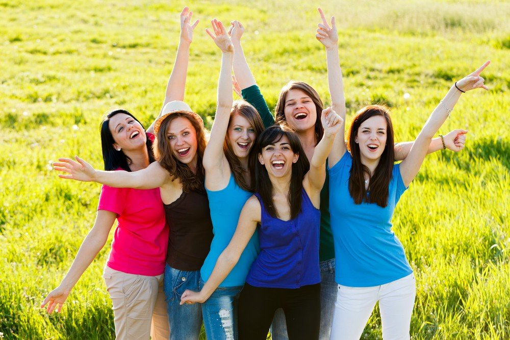 Asheville Empowerment Group | Willow Place for Women