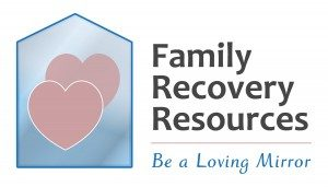 BALM family therapy program at Willow Place for Women