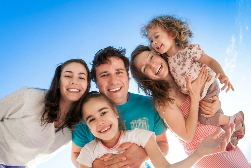 Family Systems Therapy Group For Women in Asheville, North Carolina