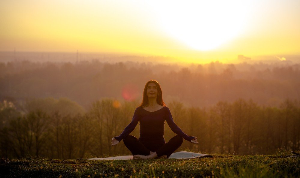 Asheville Addiction Therapy | Willow Place for Women