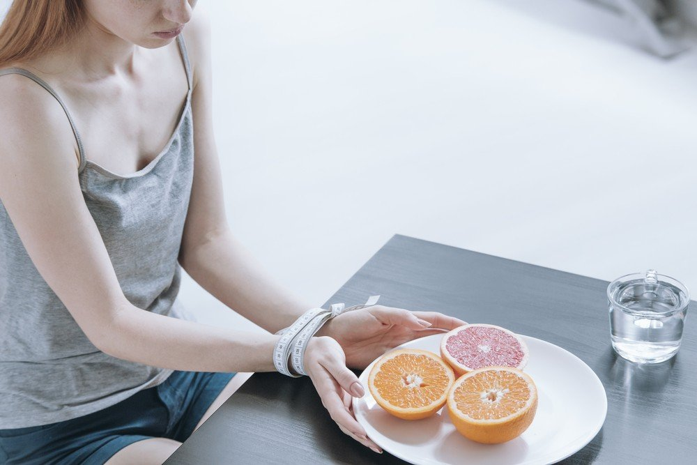 Asheville Eating Disorder Treatment | Willow Place for Women