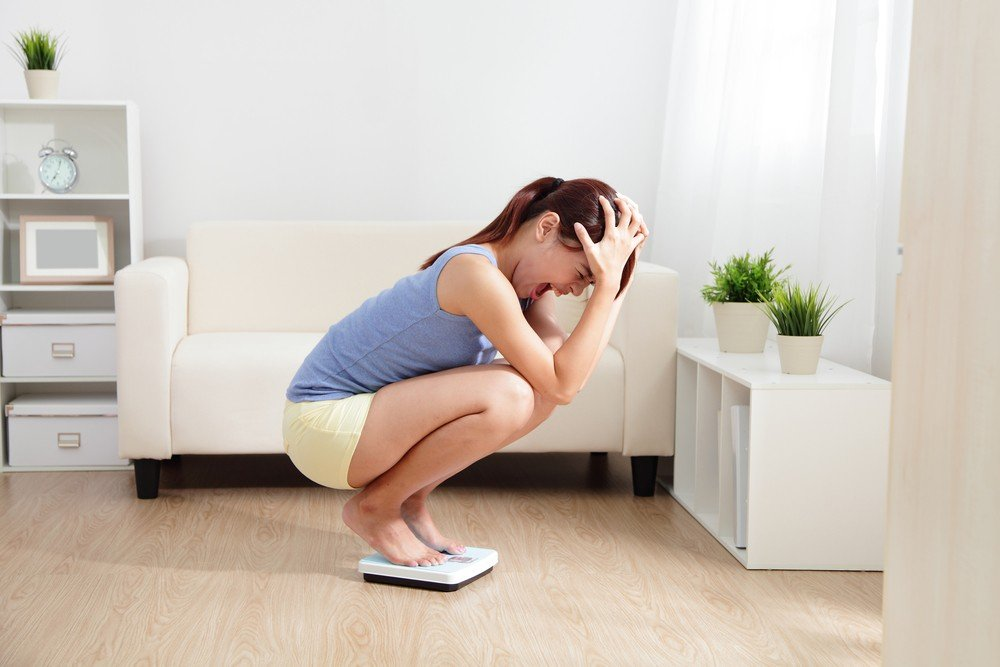 Education | Types of Eating Disorders | Willow Place in N.C.