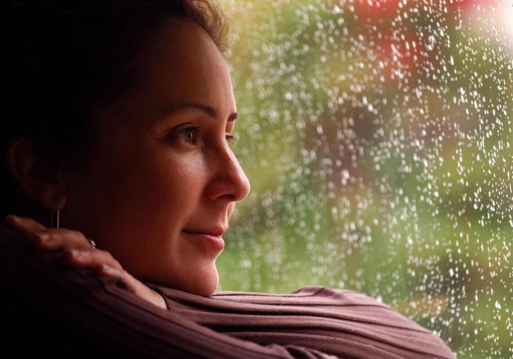 Trauma Education for Women in Eating Disorder Treatment