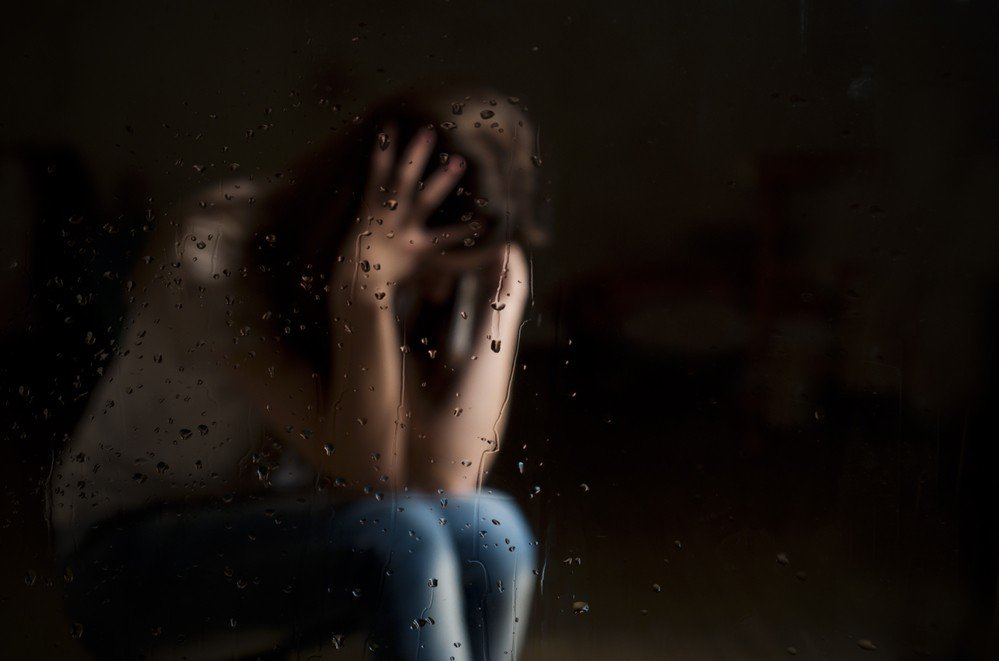 Identifying and Understanding the Causes of Trauma