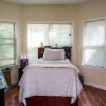 Eating Disorder and Addiction Treatment | Willow Place for Women in Asheville