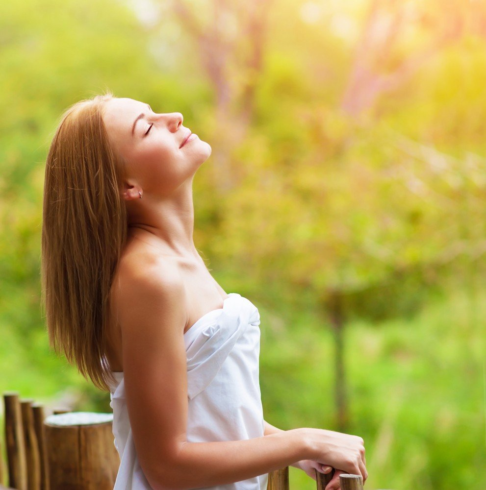 Some of The Benefits of Biofeedback Treatment for Addiction