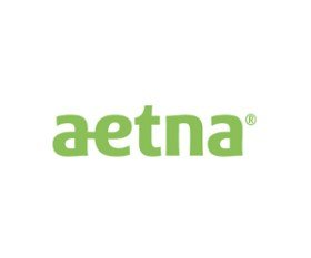 Aetna Insurance | Willow Place for Women in Asheville