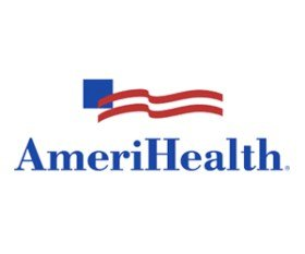 Amerihealth Insurance | Willow Place for Women in Asheville