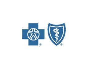 Blue Cross Blue Shield Insurance | Willow Place for Women in Asheville