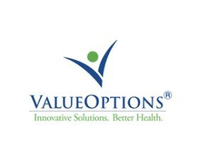 value Options Insurance   Willow Place for Women in Asheville