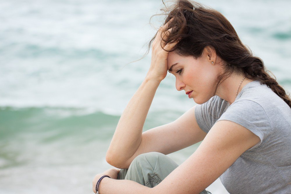 The Dangers of Having No Support System During Recovery