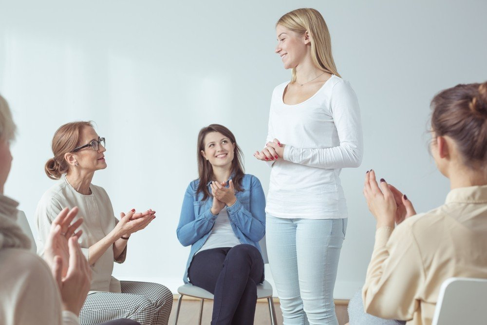 Eating Disorder Counseling Can Help Bring the Change You Need