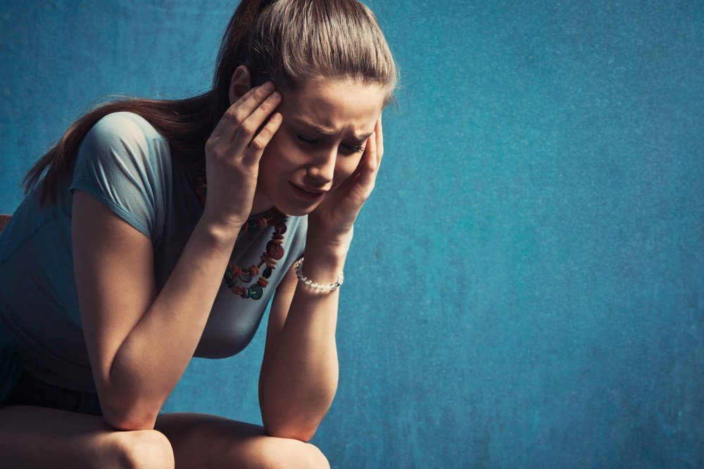 What Does it Mean to Have a Complex Trauma Disorder?